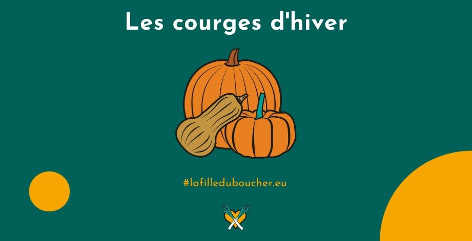 hightlight-courges-hiver
