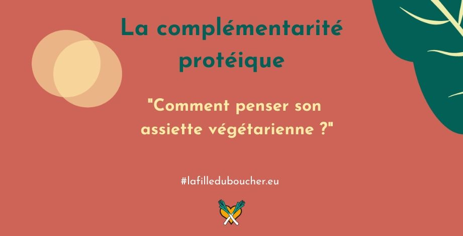 highlight-complementarite-proteique