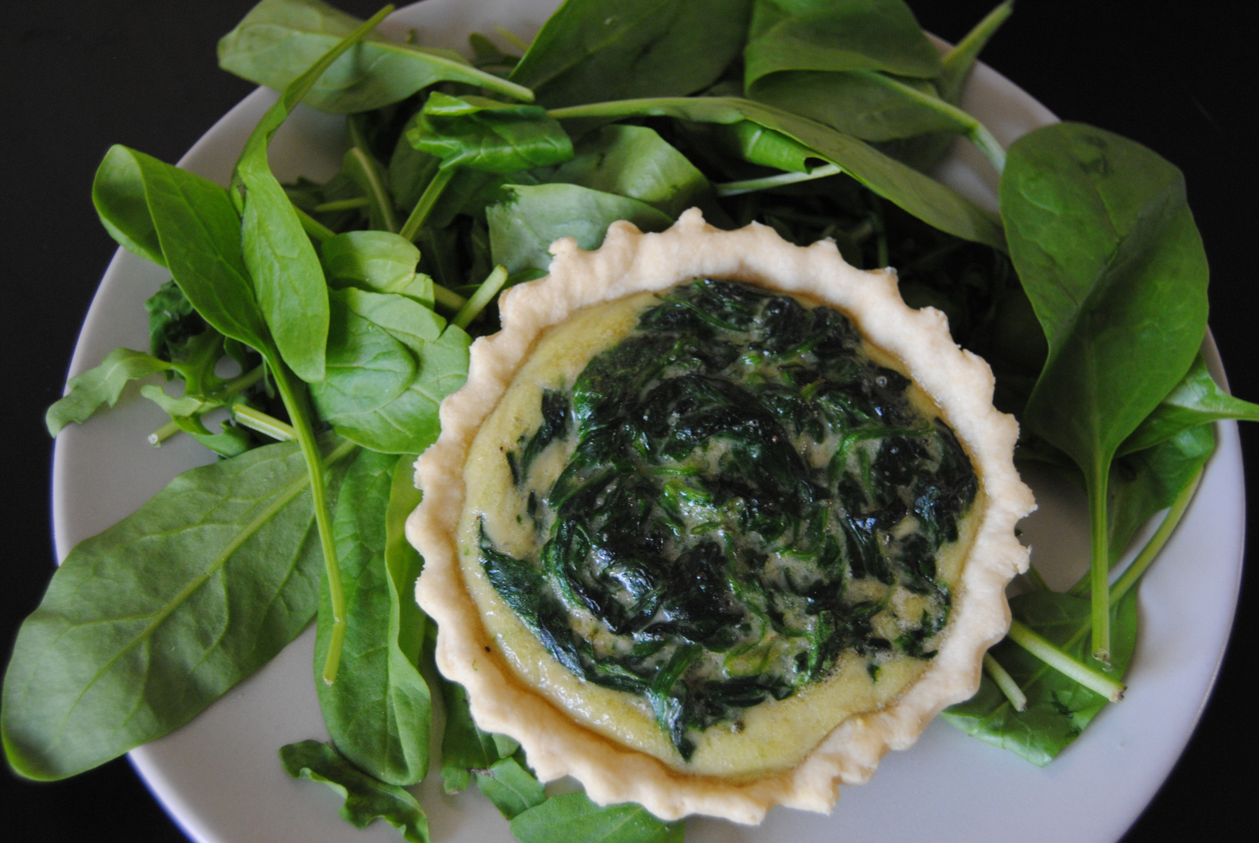 mini-quiche-epinard