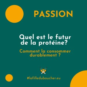 motivations-passion-lafilleduboucher