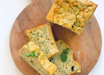 Cake-moelleux-courgette